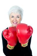Boxing Gael Hannan